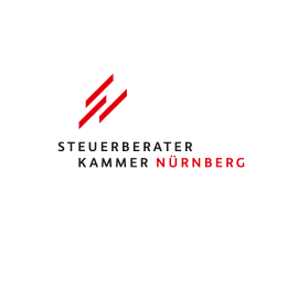 STBK Nürnberg
