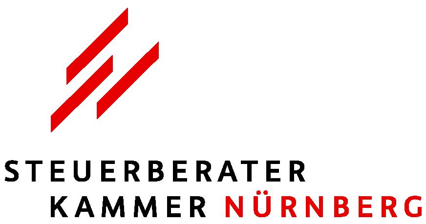 Die Steuerberaterkammer Nürnberg ist eine Körperschaft des öffentlichen Rechts und Ansprechpartner für Steuerberater und Bürger.
